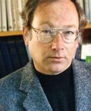 Jacob  Golomb