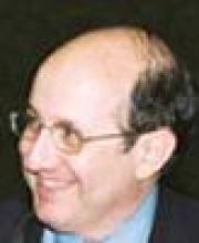 Gabriel  Motzkin