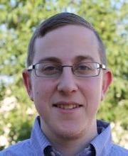 Aaron Segal