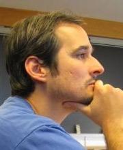 Preston Werner