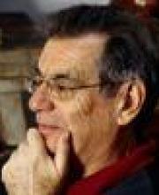 Jacques  Schlanger
