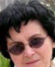 Tatiana  Karachentseva